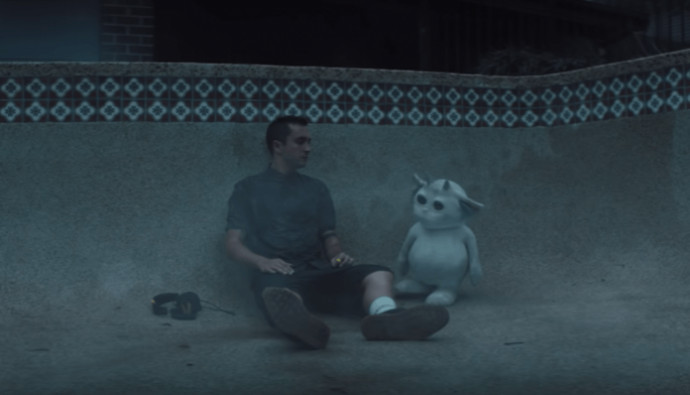 "Twenty One Pilots To Release ""Ned"" Funko Pop! Figure"