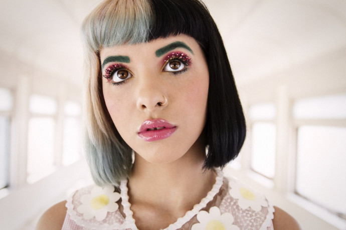 Melanie Martinez Releases Another Snippet, Teasing New Music