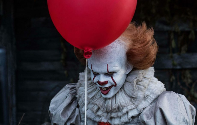 """IT: Chapter Two"" Releases New And Absolutely Terrifying Trailer"
