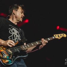 Blink-182 revela la fecha de lanzamiento del próximo álbum