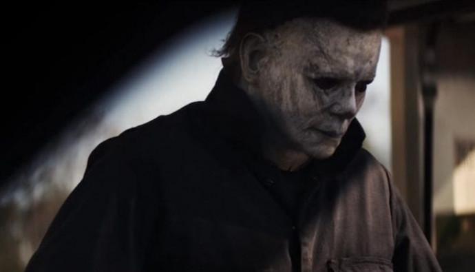 Halloween Reboot Announces Two Sequel Movie Release Dates