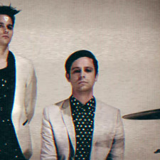 IDKHOW Release Music Video For 'Social Climb'