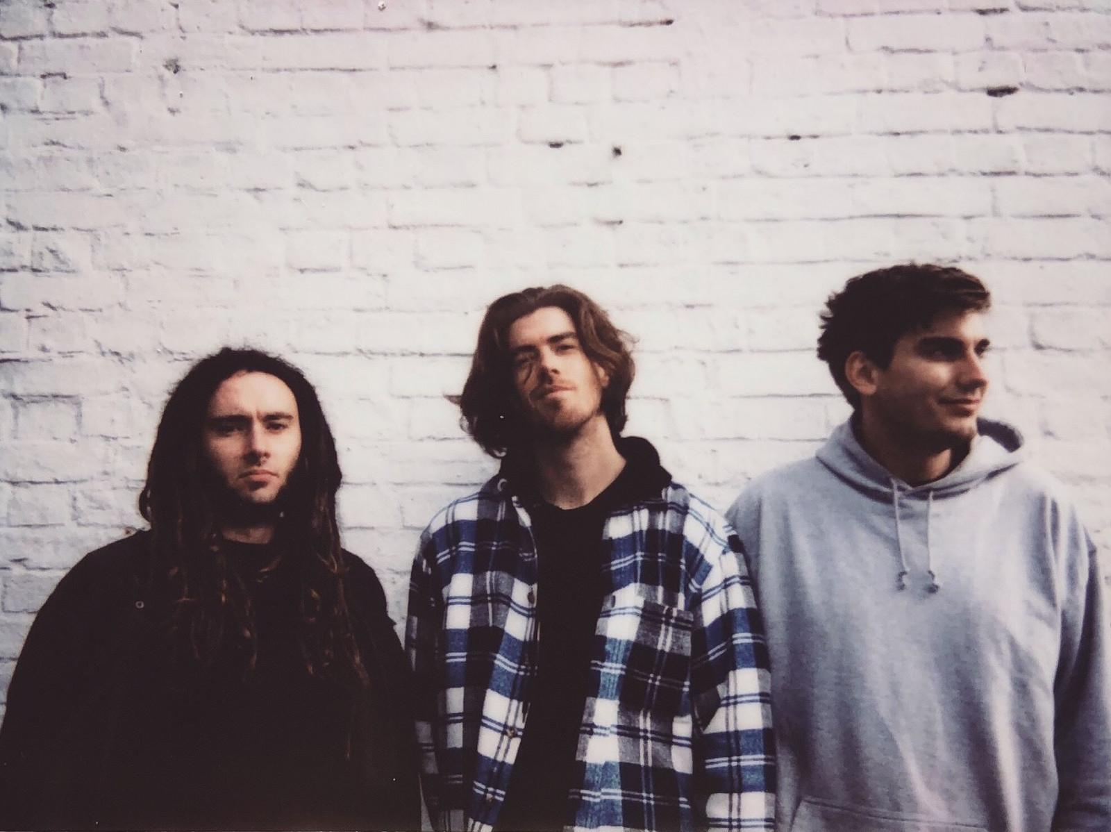 morale-band