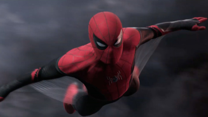 Spider-Man To Maybe Leave The Marvel Cinematic Universe