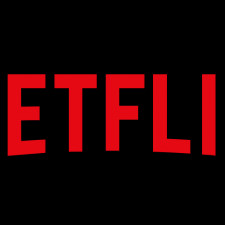Netflix Has Discontinued Their Longest Standing Show