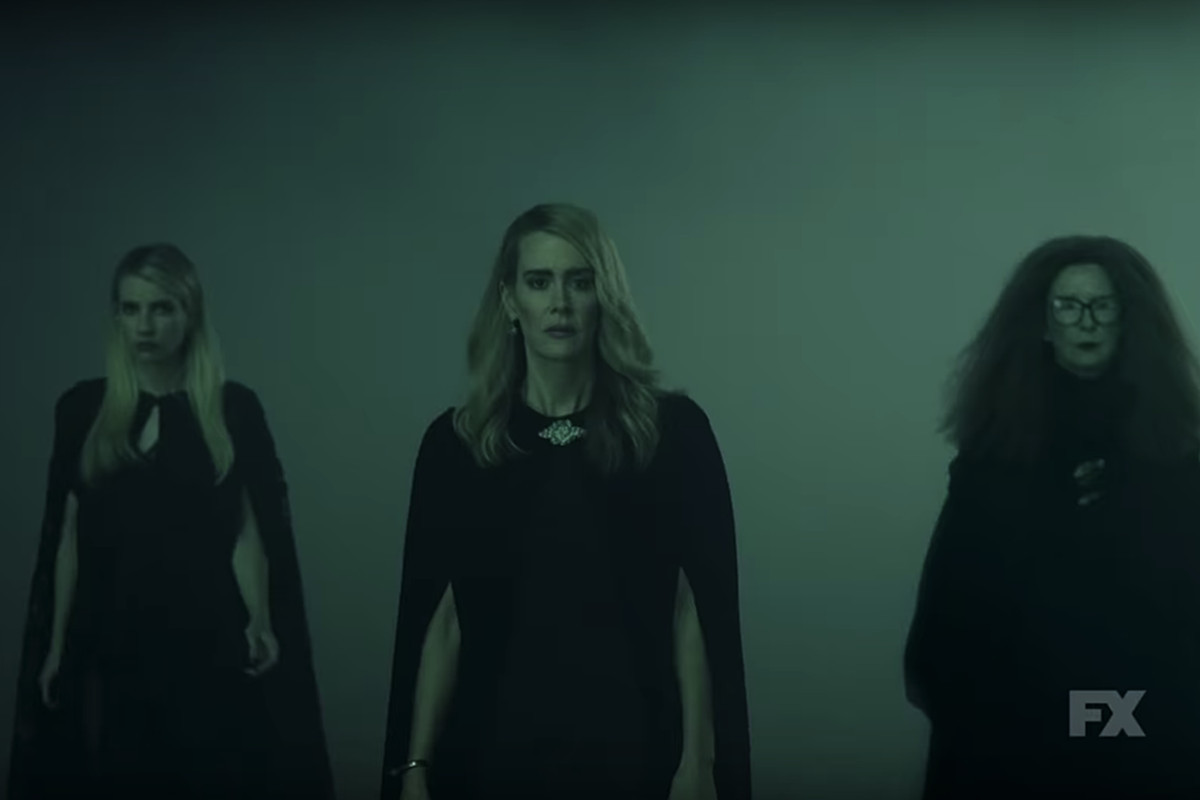 american-horror-story-coven