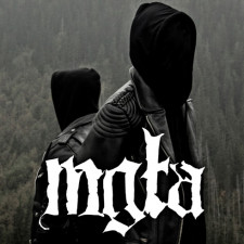 "Album Review: Mgła - ""Age Of Excuse"""