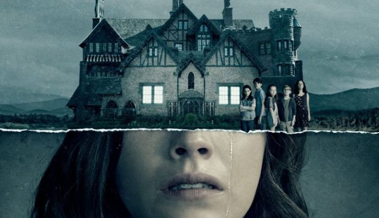 Mike Flanagan Confirms Filming Has Started For The Haunting Of Bly Manor Call Theone