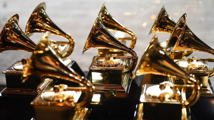 FEATURE: A Summary Of The Grammy Process