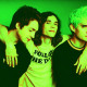 "Waterparks Release Music Video for ""EASY TO HATE"""
