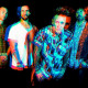 Papa Roach & Hollywood Undead Announce Co-Headline Tour Together
