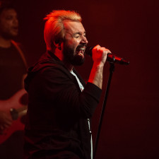 LIVE REVIEW: Periphery Give Formidable Performance Surrounding New Album 'HAIL STAN' In Amsterdam