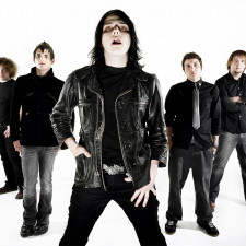 My Chemical Romance's 'Helena' Reaches Major Milestone