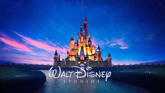 Disney+ Reveals The Titles Coming In December