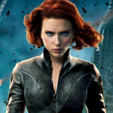 Marvel Releases Official Trailer For 'Black Widow'