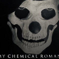 My Chemical Romance Start New Era With Short Movie 'A Summoning...'