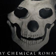 My Chemical Romance Start New Era With Short Movie 'A Summoning...'