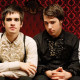 Fans Re-Discover Old Panic! At The Disco Demo