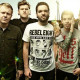 A Day To Remember Announce New Tour With Grandson