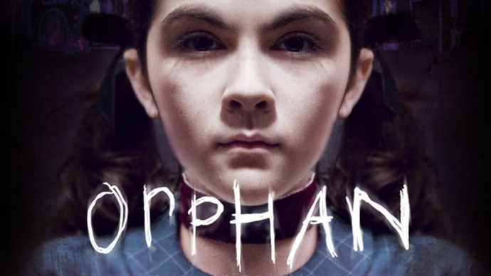 Horror Movie 'Orphan' Is Going To Get A Prequel