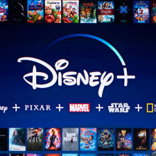 Disney+ Reveals The Titles Coming In March