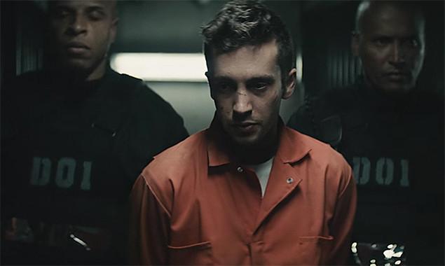Twenty One Pilots' 'Heathens' Goes Double Platinum