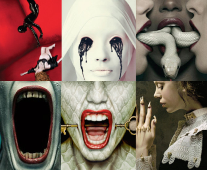 Cast Announced For 'American Horror Story' Season 10, Huge New Actor Revealed