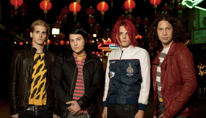 my-chemical-romance-danger-days