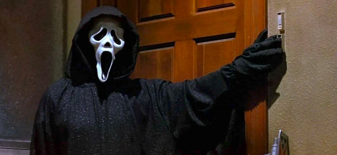 'Ready Or Not' Makers To Direct New 'Scream' Movie
