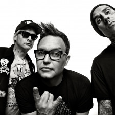 Ever Wondered What 'Mr. Brightside' Would Sound Like If It Was Written By Blink-182?