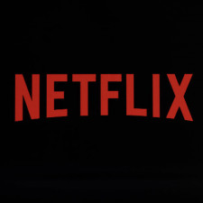 Netflix Reveals Which Shows And Movies We've Streamed Most During Quarantine