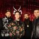 Album Review: Dance Gavin Dance - Afterburner