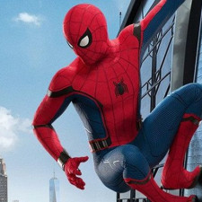 Is Disney+ Making A Live-Action Spider-Man TV Series?
