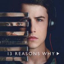 Netflix Releases Trailer And Reveals Release Date For Final Season Of '13 Reasons Why'