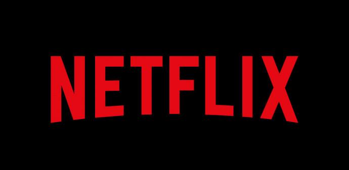 Aquí están todos los títulos que llegarán a Netflix en julio