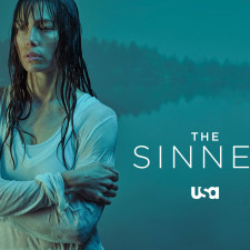 Netflix Original 'The Sinner' Season 4 Confirmed