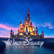 Disney+ Reveals The Titles Coming In July