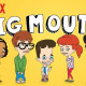 Netflix Reveals 'Big Mouth' Season 4 Is Ready