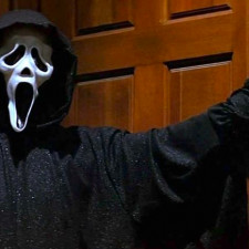 'Scream 5' To Be Released Sooner Than Expected