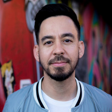 Mike Shinoda Announces New Album, Drops 3 New Tracks