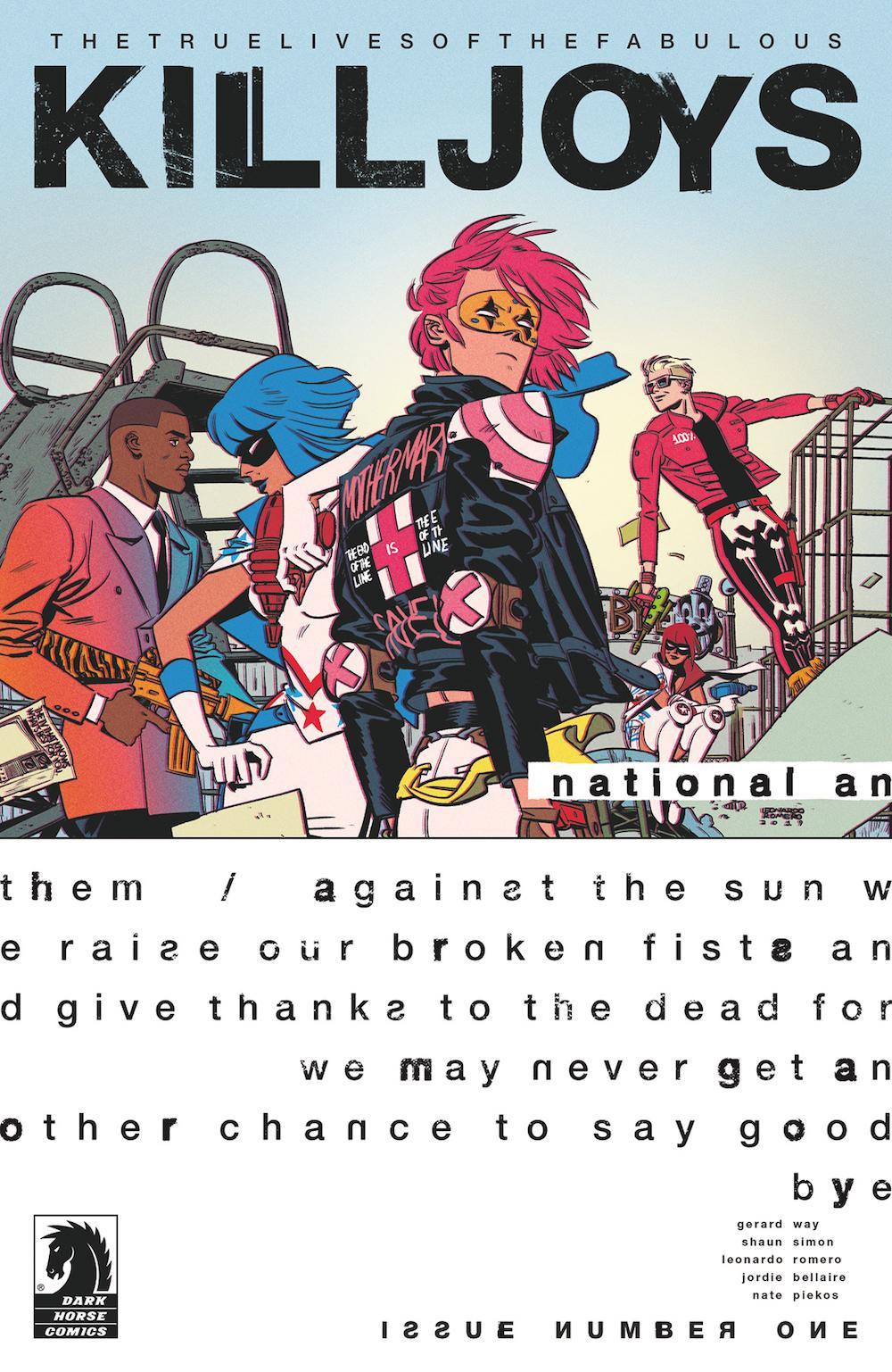 killjoys-national-anthem