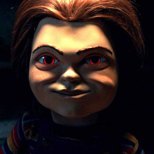 Watch The First Teaser Trailer For The 'Child's Play' TV Series