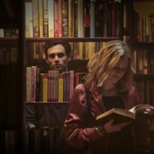 Netflix Teases 'You' Season 3 With New Look At Joe Goldberg