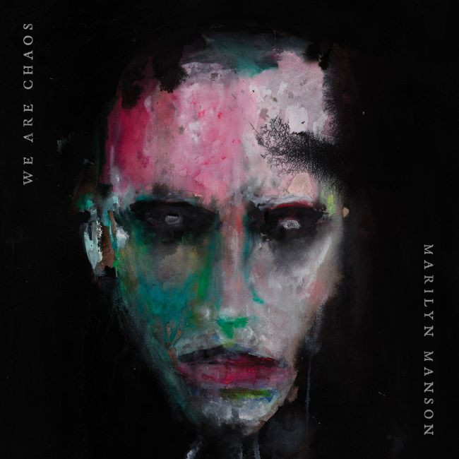 marilyn-manson-we-are-chaos-artwork