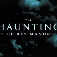'The Haunting Of Bly Manor' Teases Trailer Release Date