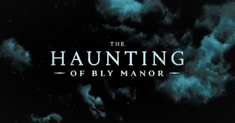 The Haunting Of Bly Manor Teases Trailer Release Date Call Theone
