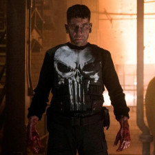 Will Marvel Revive 'The Punisher' Next Year?