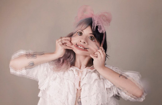 QUIZ: How Well Do You Know The 'After School' EP By Melanie Martinez?