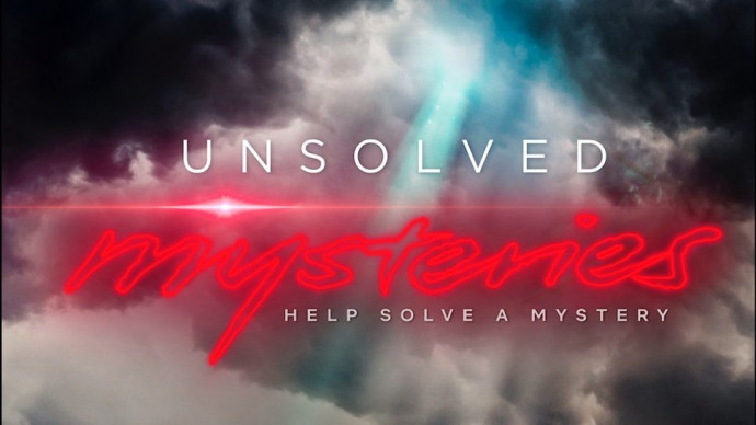 Check Out The Trailer For Season 2 Of Netflix' 'Unsolved Mysteries' & More Horror News