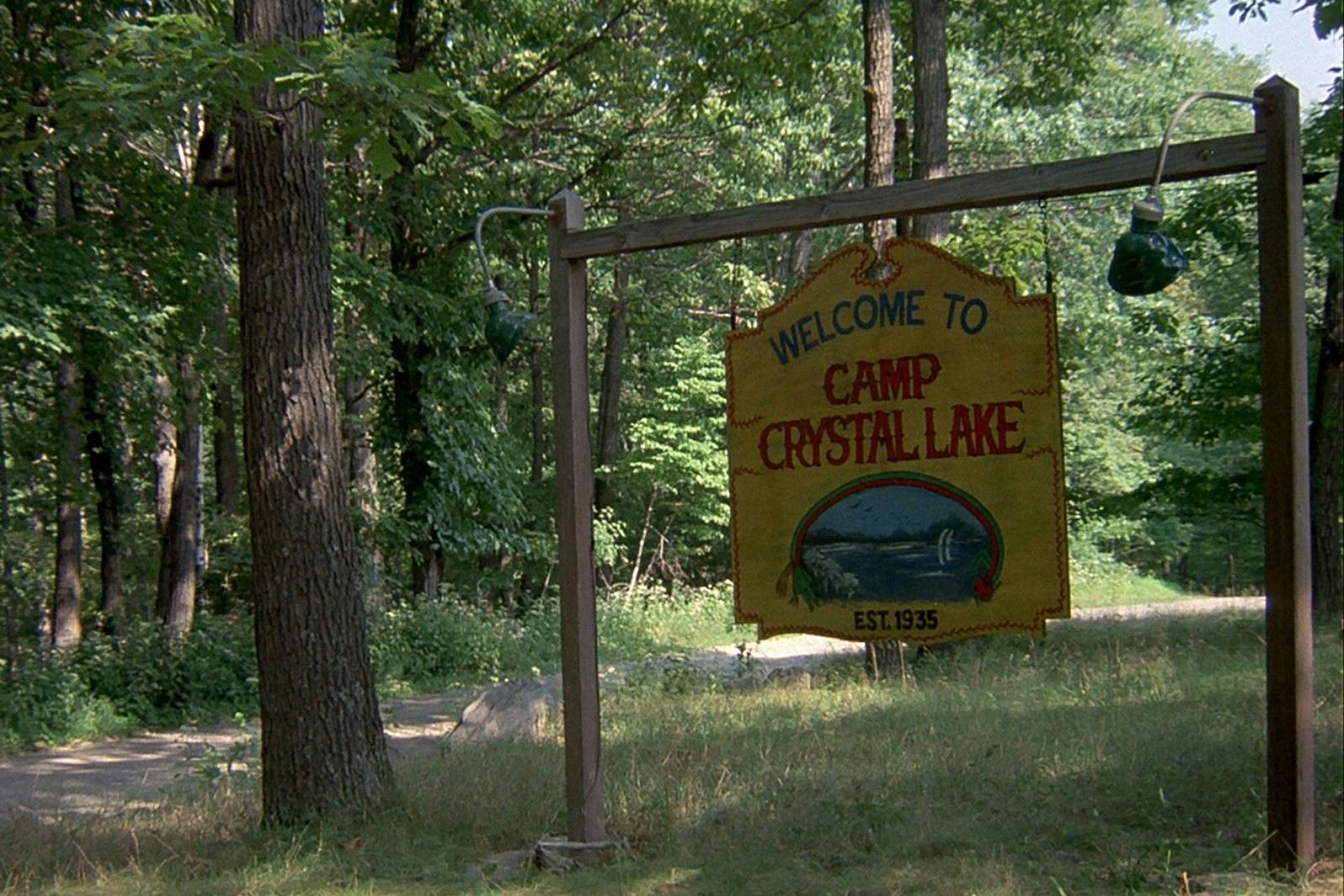 friday-the-13th-camp-crystal-lake
